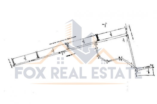 Teren Viticultori Fox Real Estate