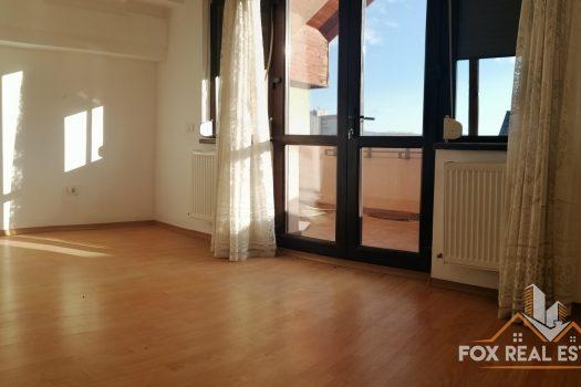 apartament 3 camere tatarasi loc parcare