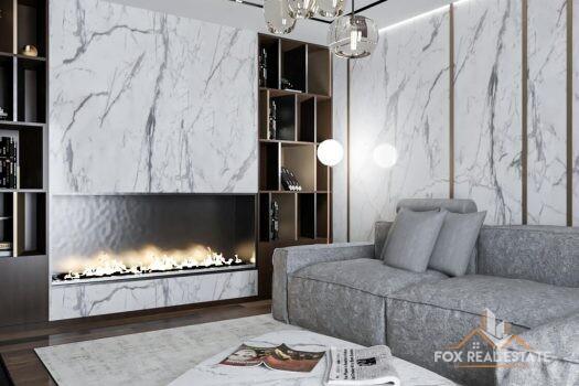 apartament 2 camere 51mp pacurari apartamentedezvoltatoriasi