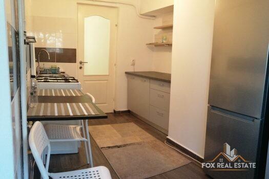 apartament 1 camer a centru gara